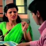 Savdhaan India - India Fights Back -  Ep 402