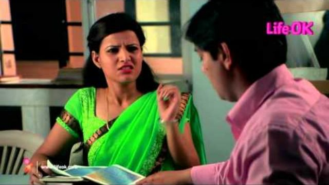 A Savdhaan India Episode – Lady Teacher raped by male teachers!