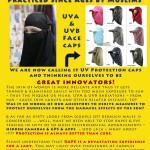 hijab-aumaparna
