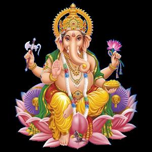 Shree Ganapati Atharvashirsha