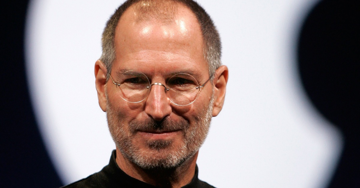 Lord Krishna & Steve Jobs – How may they be connected?!