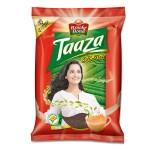 Taaza-Dust-450x450_tcm114-294544