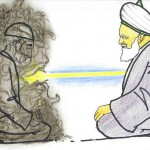 sufi-meditation-mentor-breaks-away-darkn