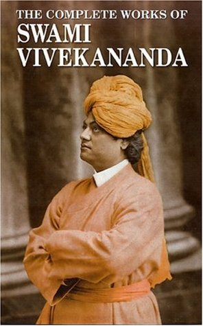 I was after Kundalini Awakening ever since I read Complete Works of Swami Vivekananda