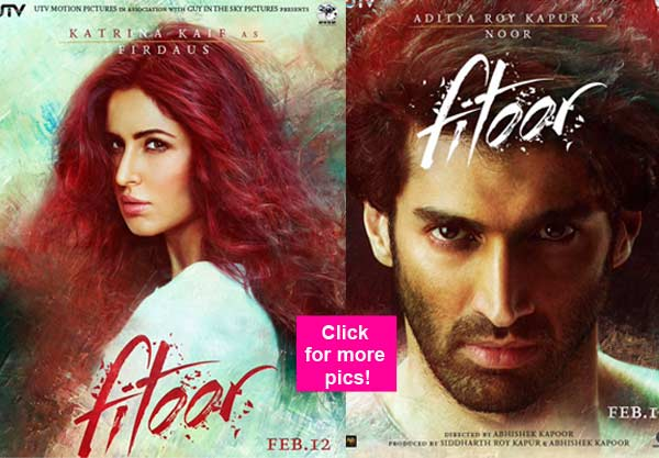 fitoor-review-aumaparna