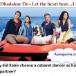 dil-dhadakne-do-review-aumaparna
