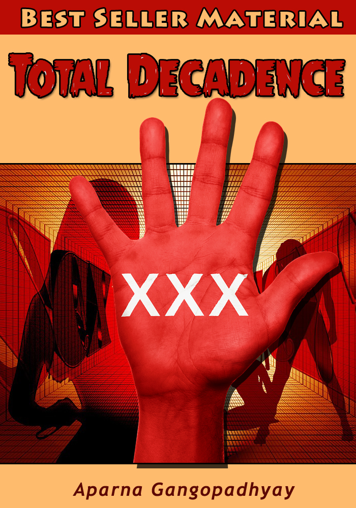 total-decadence-cover