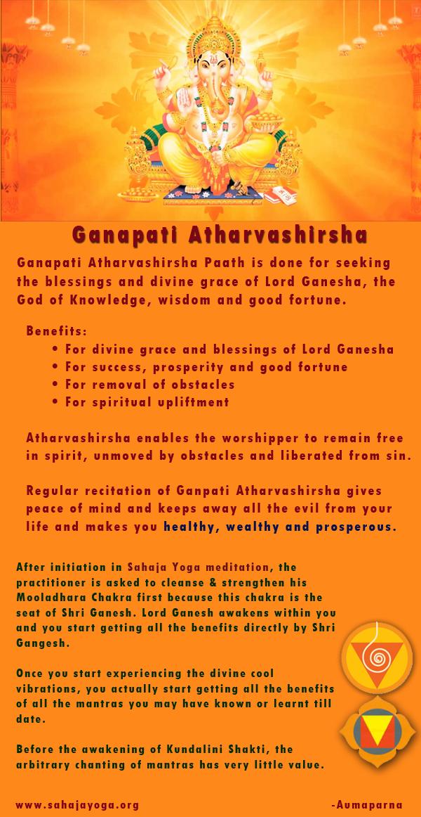 ganapati-atharvashirsha