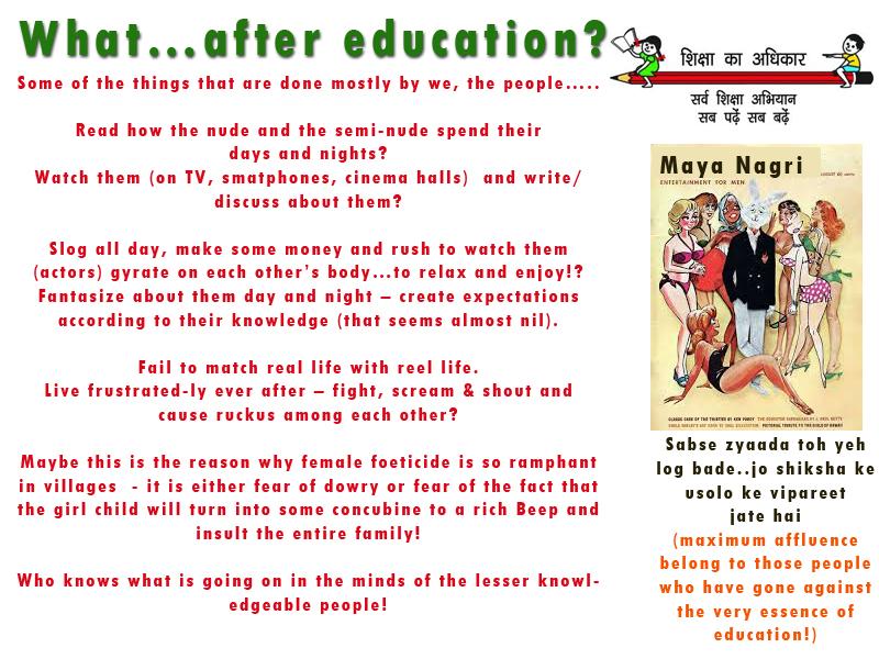 education-failed-aumaparna