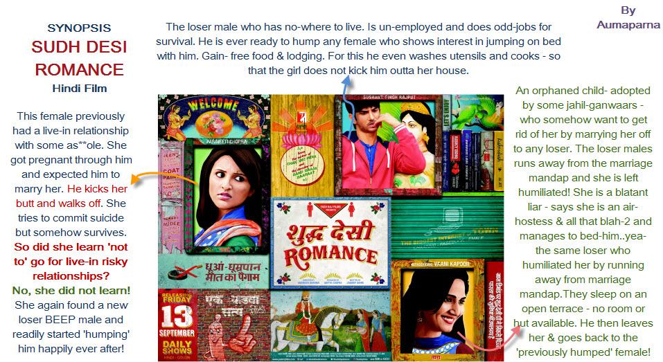 Shuddh-Desi-Romance-by-aumaparna