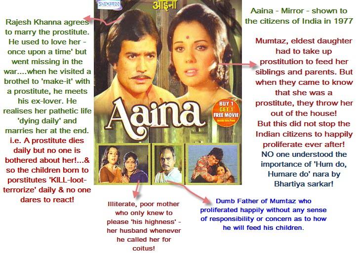 aaina-review-aumaparna