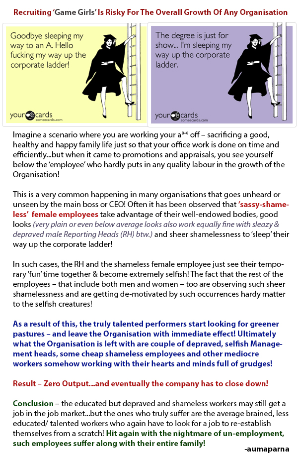 sleep-up-corporate-ladder