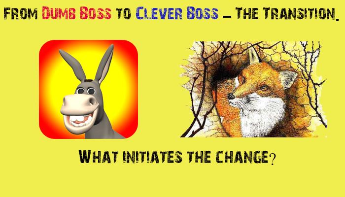 boss-change