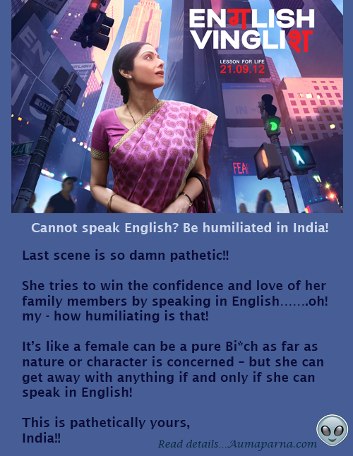 english-vinglish-review-aumaparna