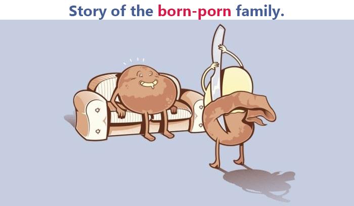 porn-family-story