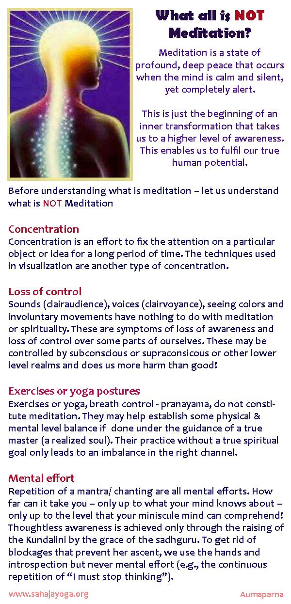 meditation-sahaja-yoga-aumaparna