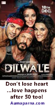 dilwale-review-aumaparna
