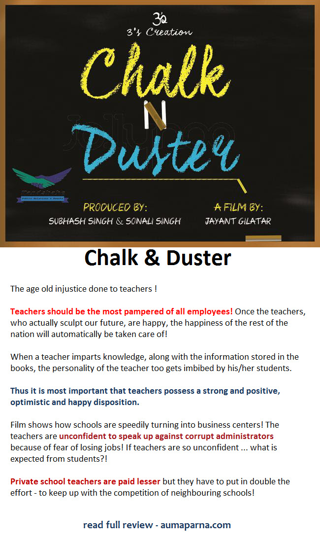 Chalk-N-Duster-review-aumaparna