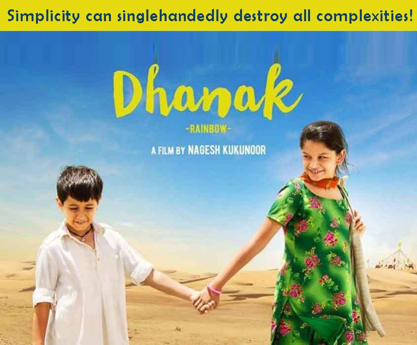 dhanak-review-aumaparna