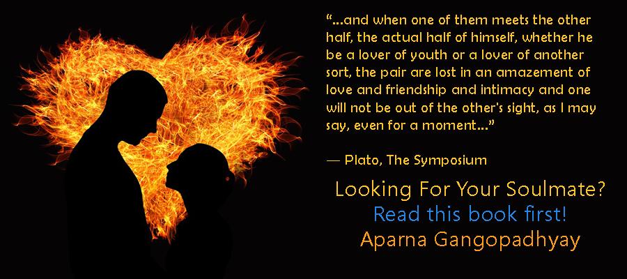 aumaparna-soulmate-book