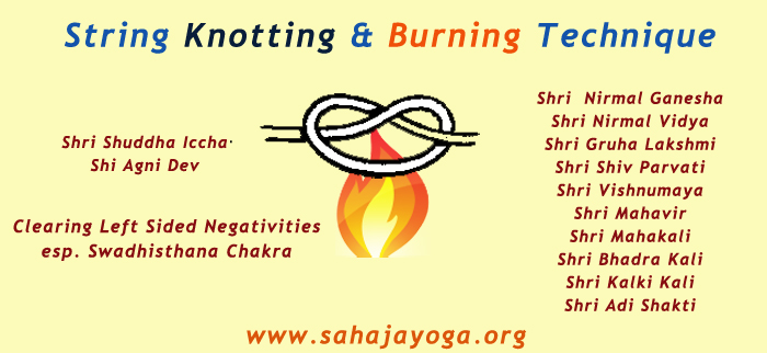 header-string-burning-sahaja-yoga