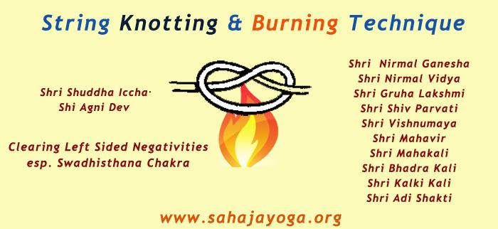 header-string-burning-sahaja-yoga